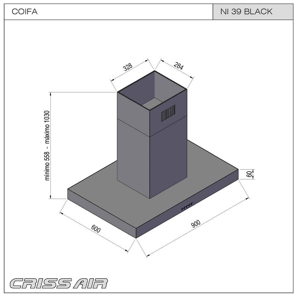 Coifa-Central-NI-39-Black-2