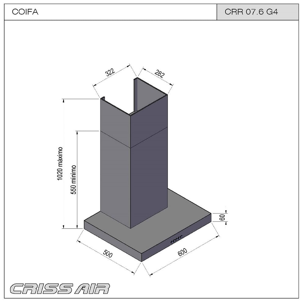 Coifa-Parede-CRR-07.6-G4-3