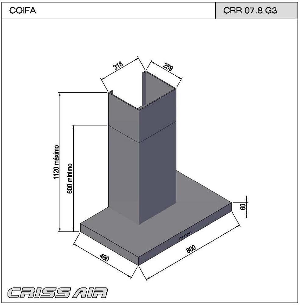 Coifa-Parede-CRR-07.8-G4-2