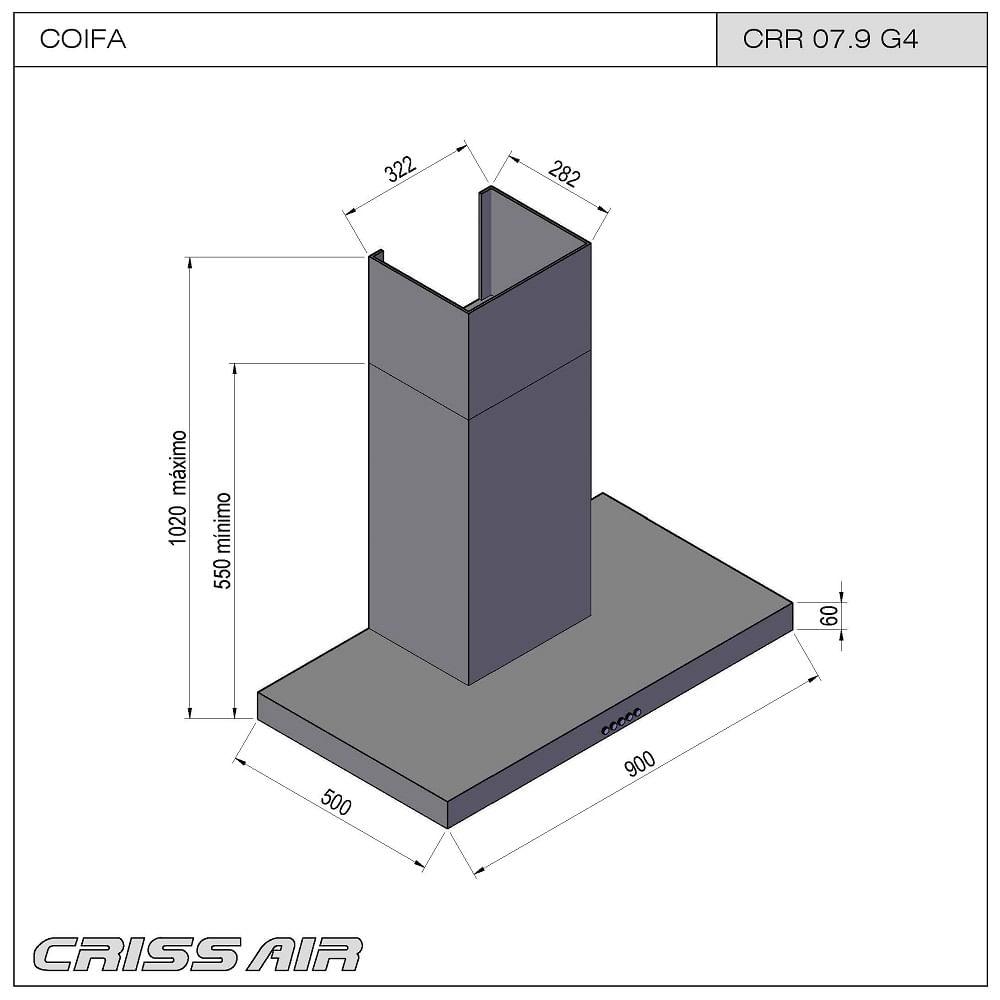 Coifa-Parede-CRR-07.9-G4-2