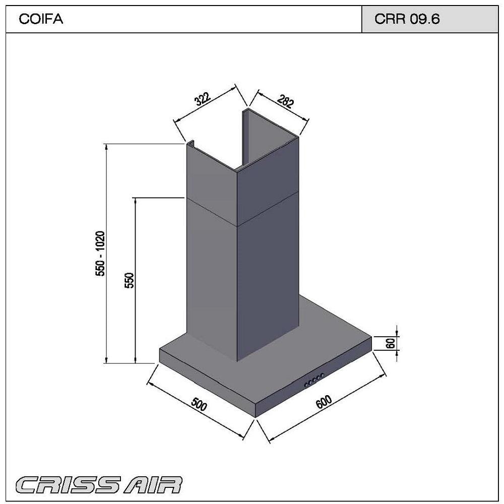 Coifa-Parede-CRR-09.6-2