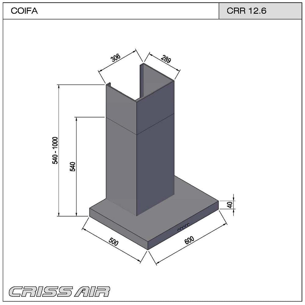 Coifa-de-Parede-CRR-12.6-2