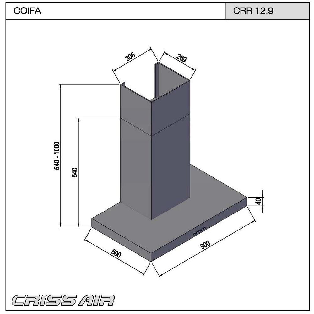 Coifa-Parede-CRR-12.9-2