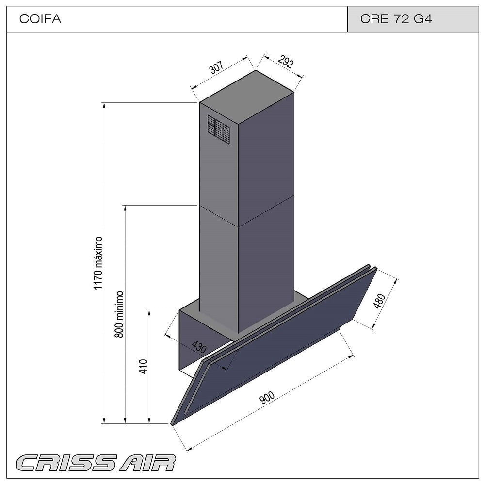 Coifa-de-Parede-CRE-72-G4-4