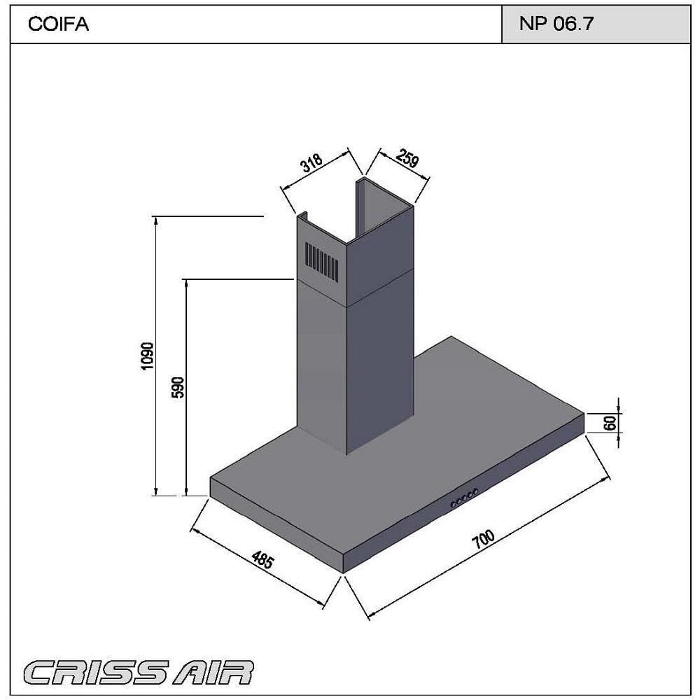 Coifa-Parede-NP-06.7-3