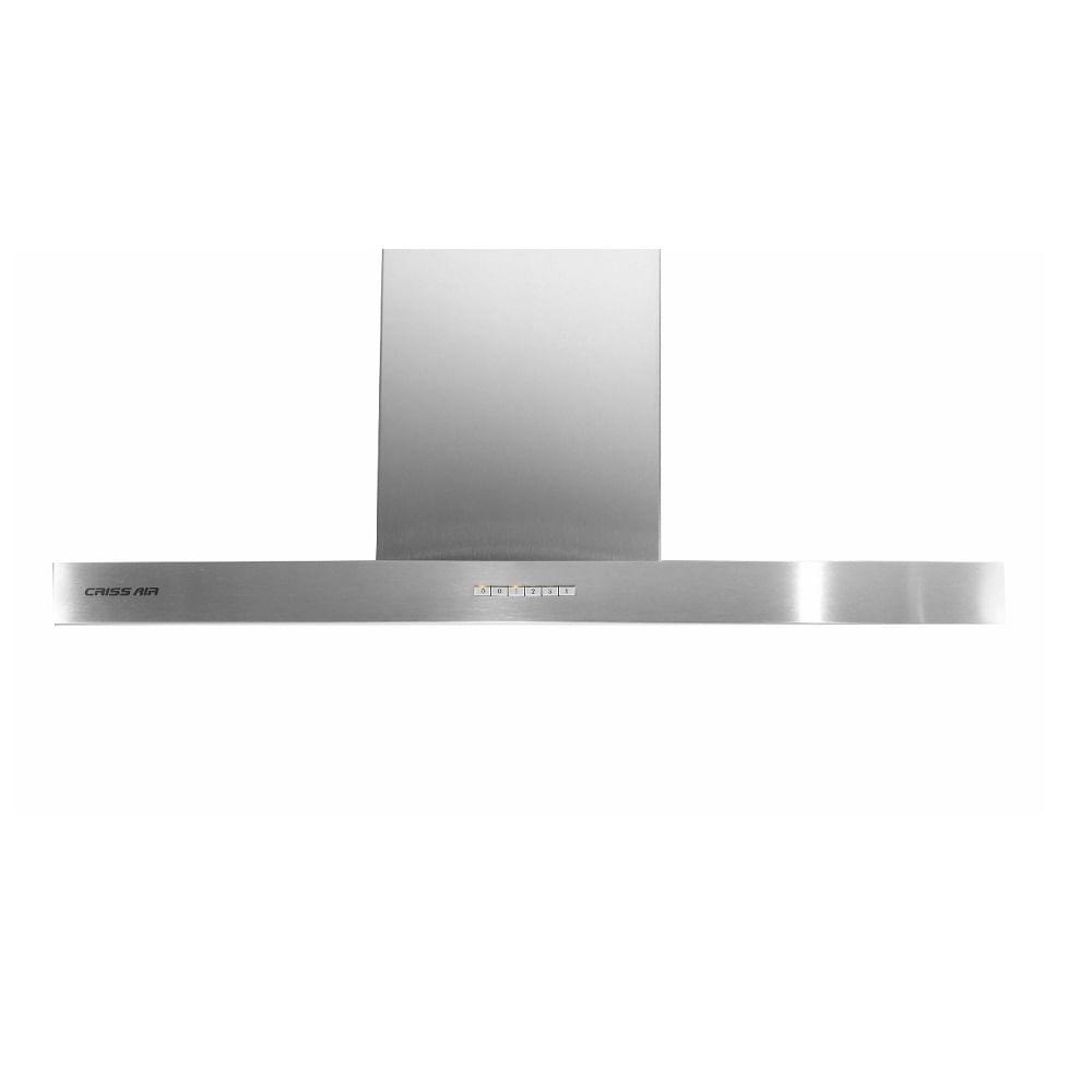 Coifa-Parede-NP-06.9-4