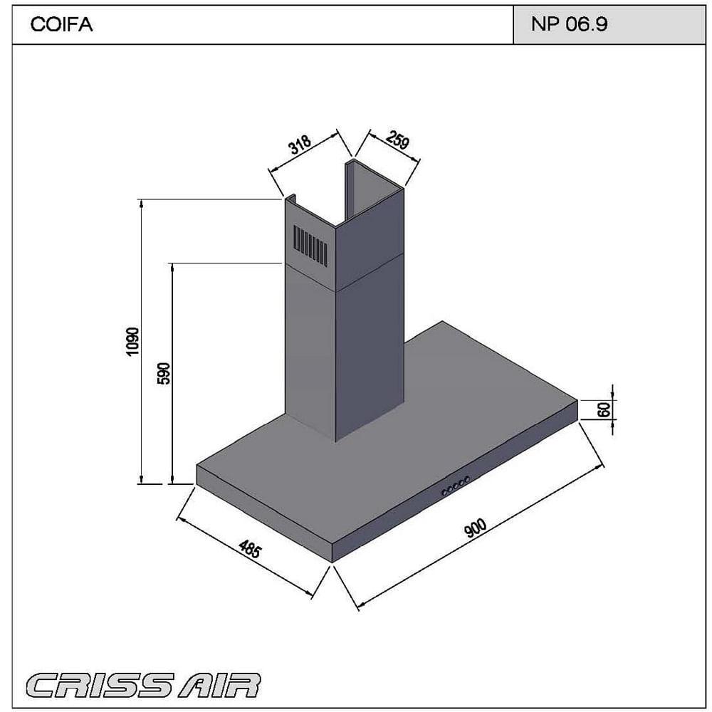 Coifa-Parede-NP-06.9-5