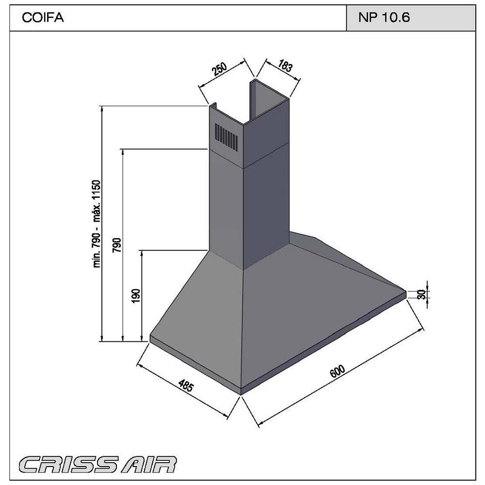 Coifa-Parede-NP-10.6-2