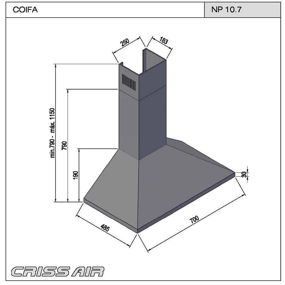 Coifa-Parede-NP-10.7-4