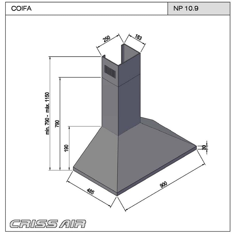 Coifa-Parede-NP-10.9-2