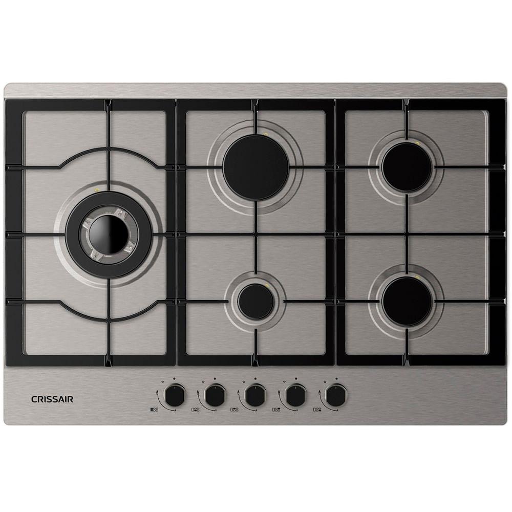 Cooktop-inox-a-gas-CCB-06-G5-1