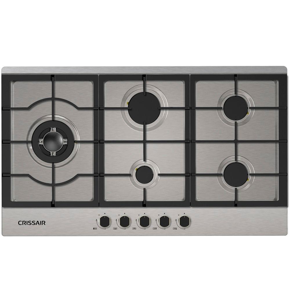 Cooktop-inox-a-gas-CCB-07-G5-1
