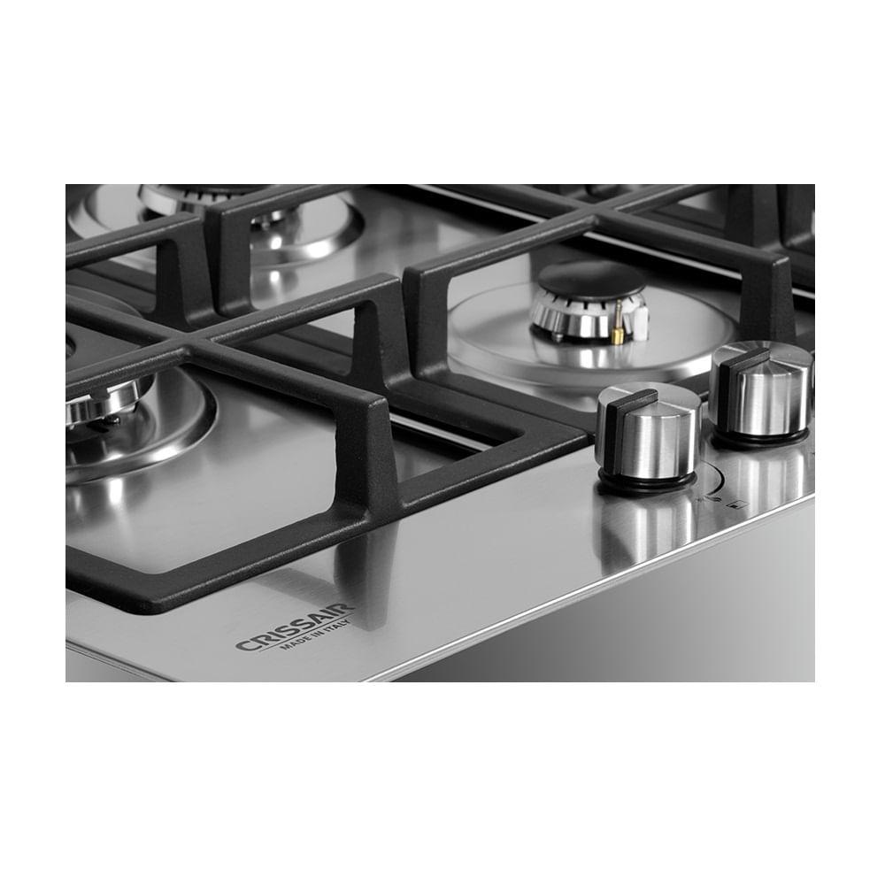 Cooktop-Inox-a-Gas-CCP-750-1