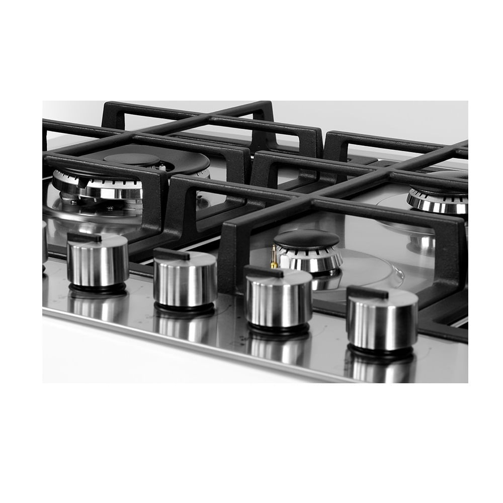Cooktop-Inox-a-Gas-CCP-750-2