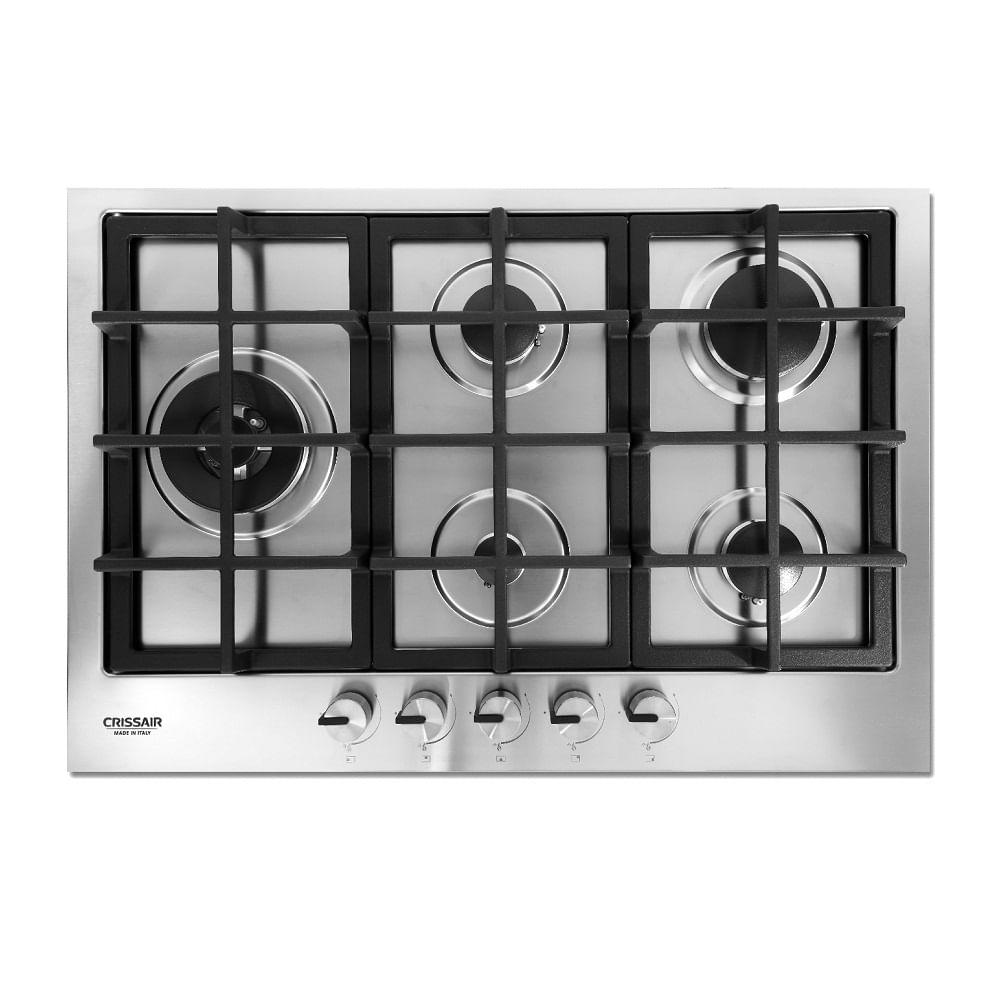 Cooktop-Inox-a-Gas-CCP-750-4