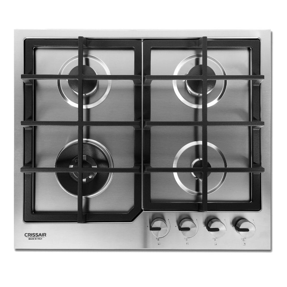 Cooktop-Inox-a-Gas-CCP-600-1