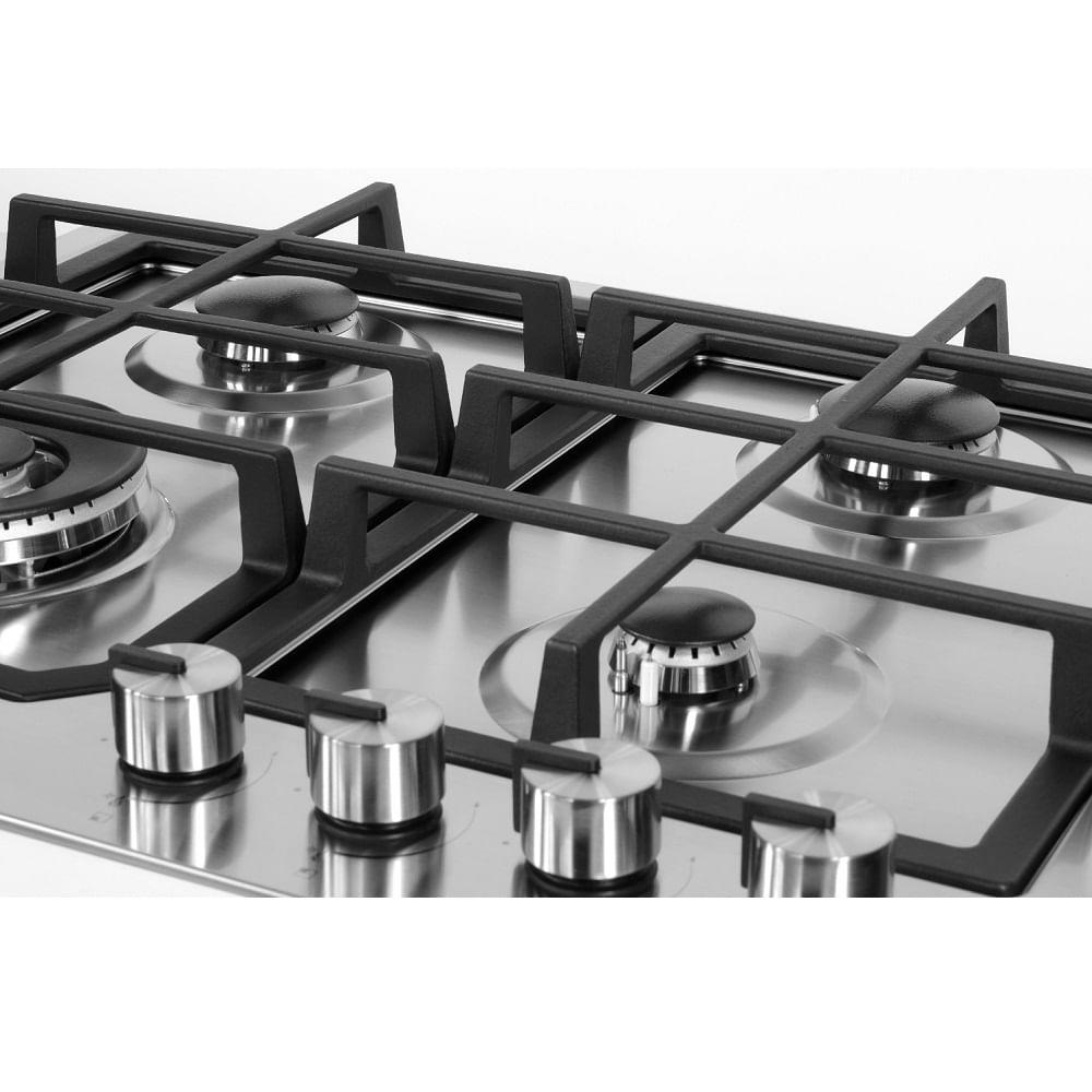 Cooktop-Inox-a-Gas-CCP-600-2