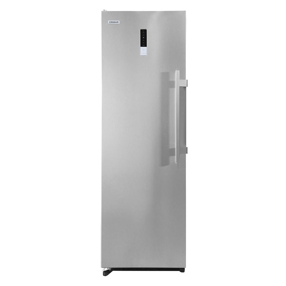 Freezer-Crissair-Twin-Set-260-Litros-Inox-220V---FRZ-06.2-1