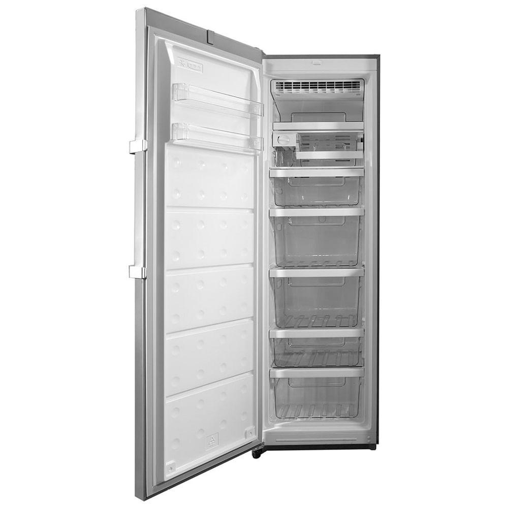 Freezer-Crissair-Twin-Set-260-Litros-Inox-220V---FRZ-06.2-3