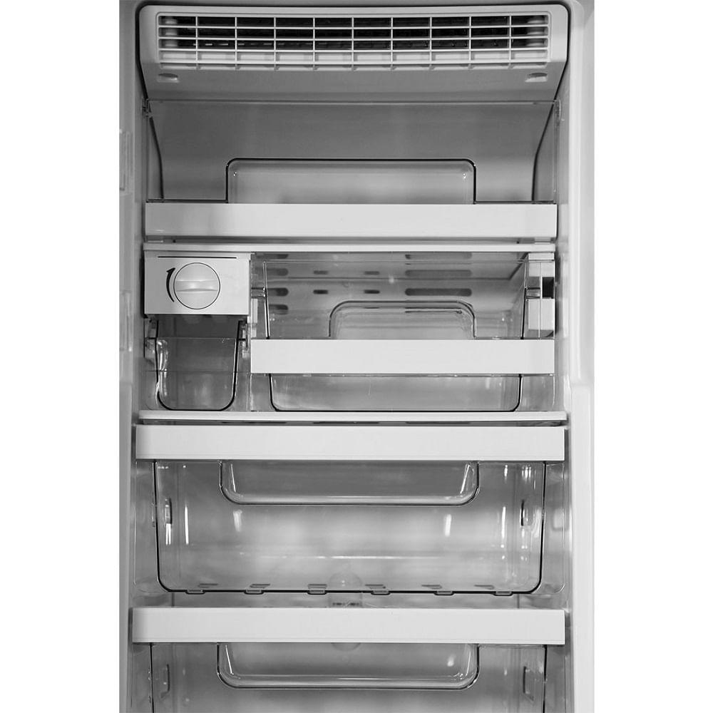 Freezer-Crissair-Twin-Set-260-Litros-Inox-220V---FRZ-06.2-4