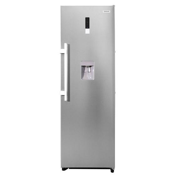 Refrigerador-Crissair-Twin-Set-350-Litros-Inox-220V---RSD-05.2-1