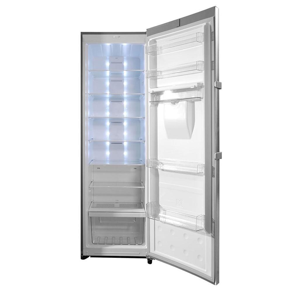 Refrigerador-Crissair-Twin-Set-350-Litros-Inox-220V---RSD-05.2-2