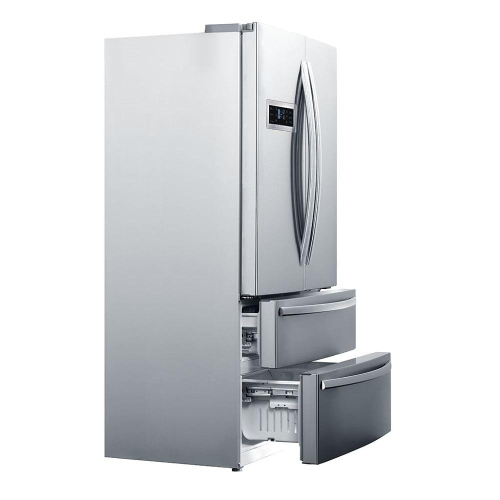 Refrigerador-French-Door-Inox-127V-5