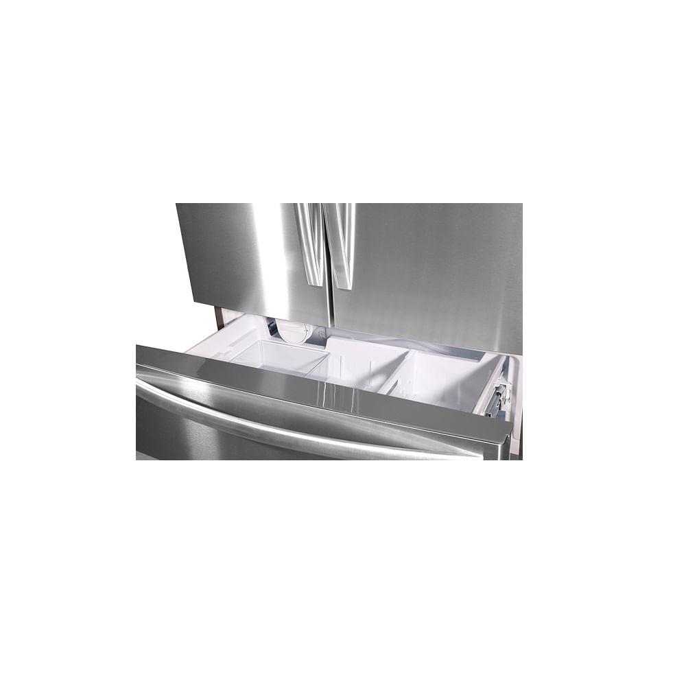 Refrigerador-French-Door-Inox-127V-10