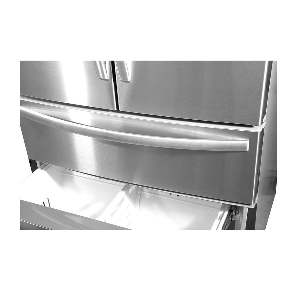 Refrigerador-French-Door-Inox-127V-12