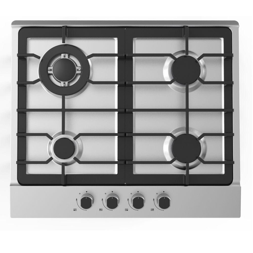 Cooktop-inox-a-gas-CCB-05-G5-1