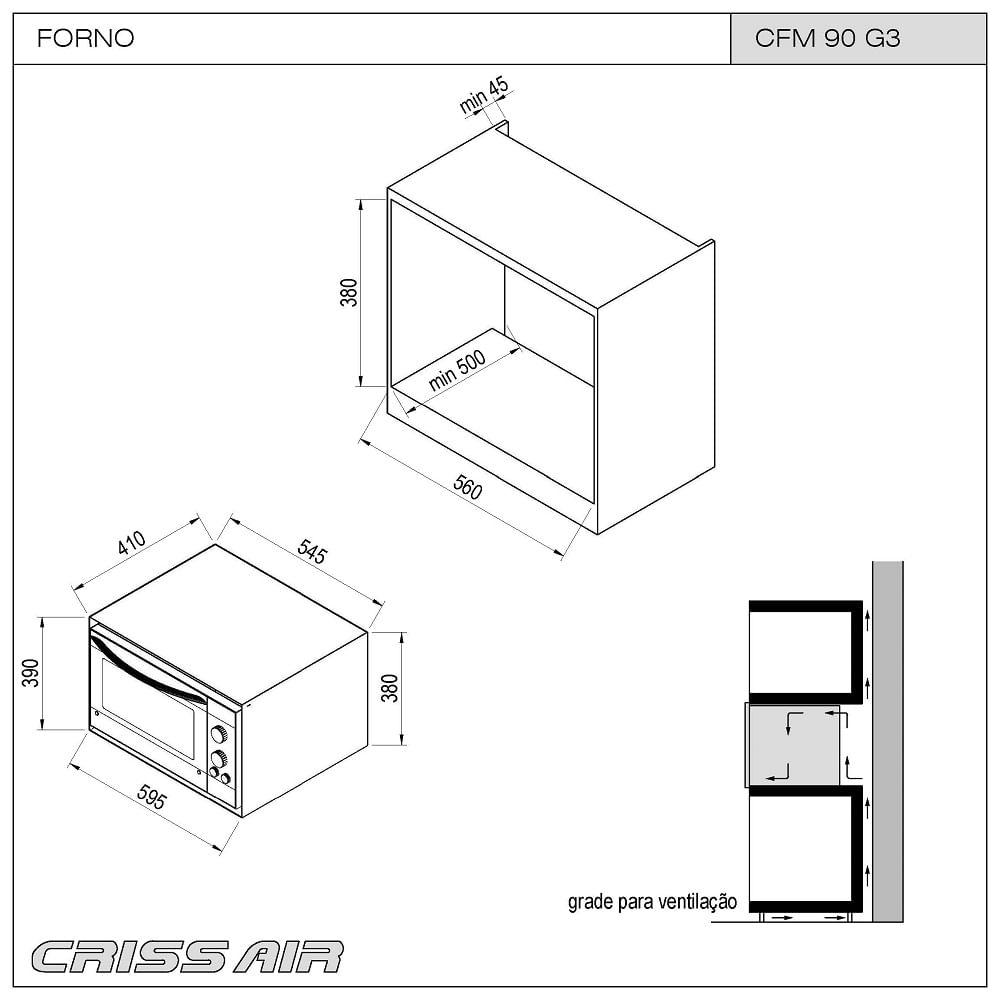 MICROONDAS---CFM-90-G3-2