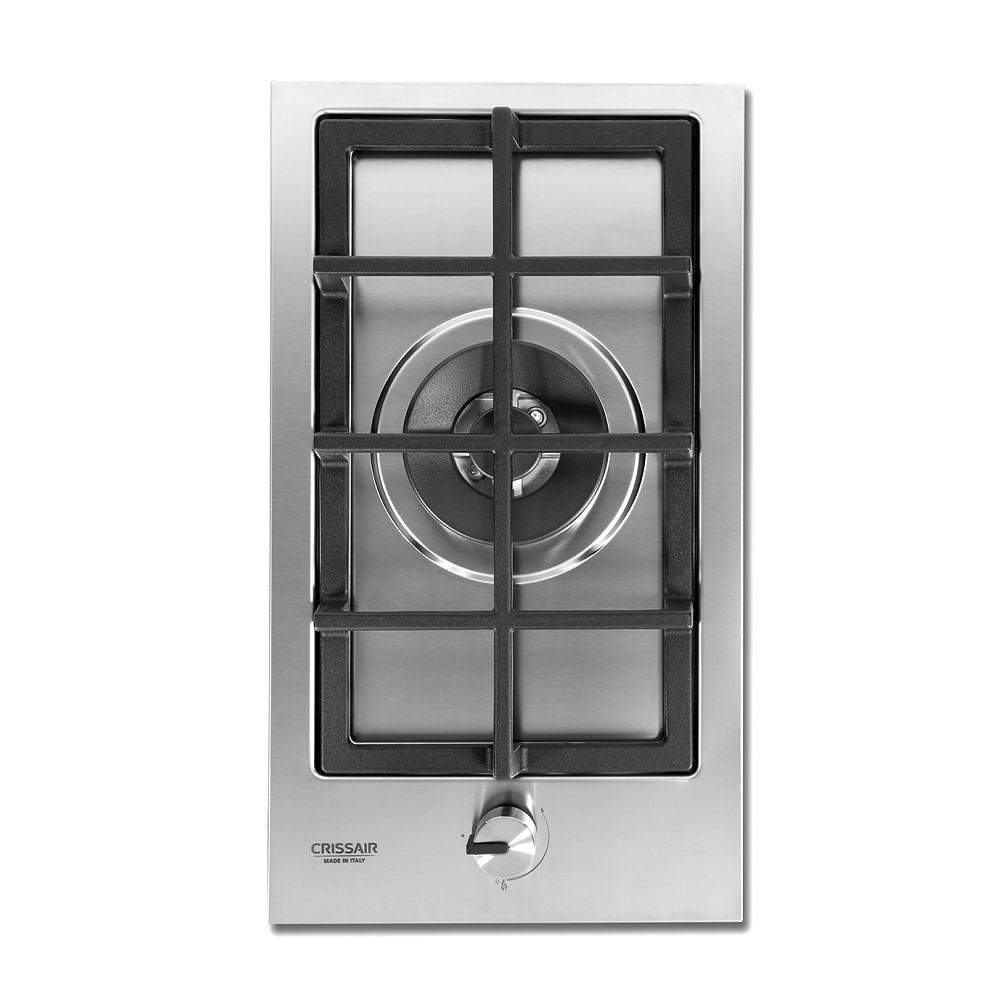 Cooktop-Inox-a-Gas-CCP-301-1