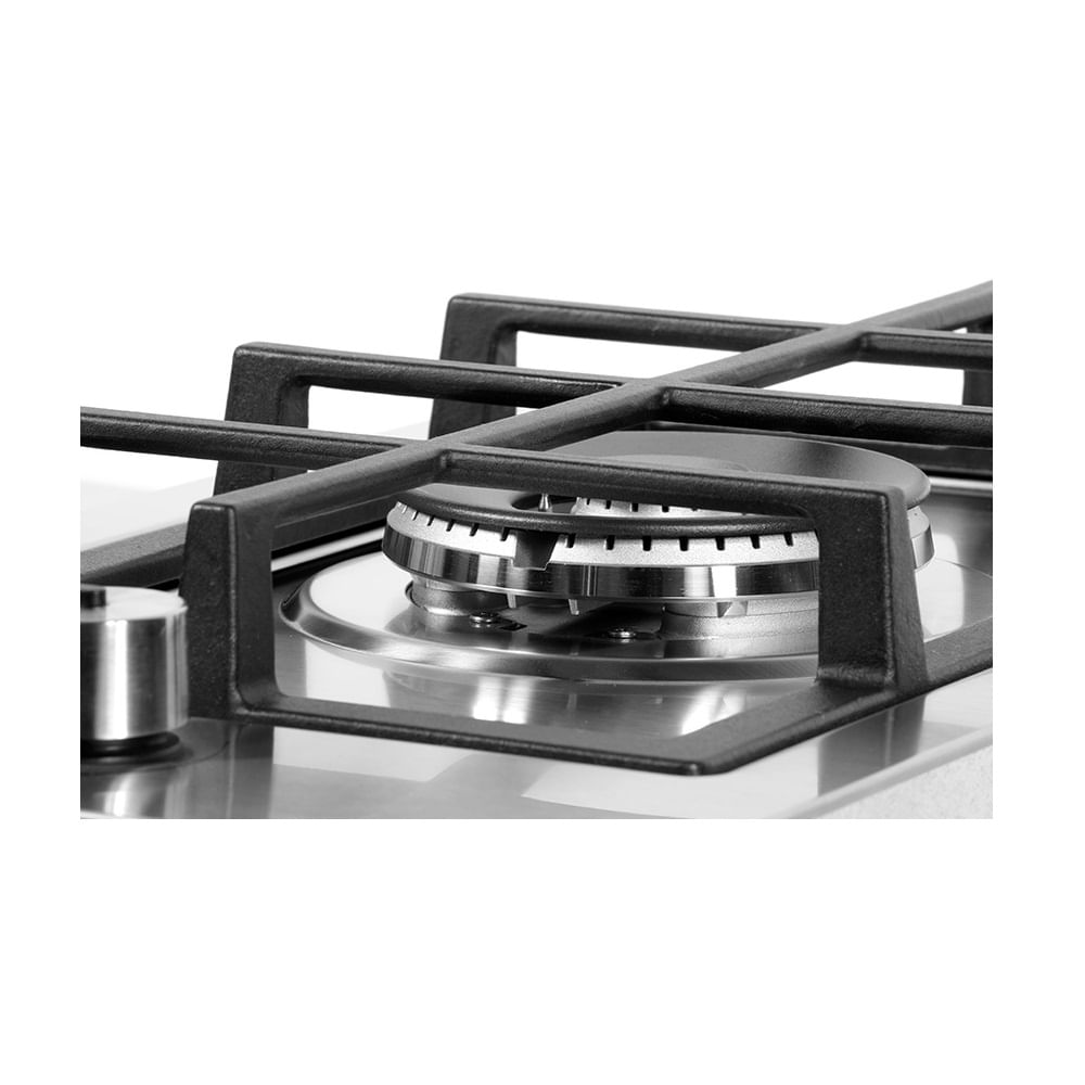 Cooktop-Inox-a-Gas-CCP-301-3