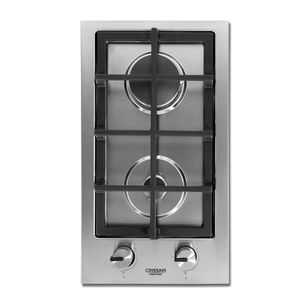 Cooktop-Inox-a-Gas-CCP-302-1