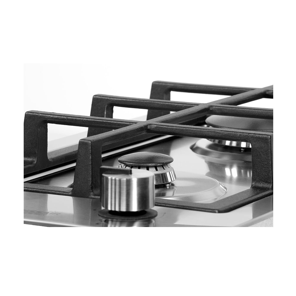Cooktop-Inox-a-Gas-CCP-302-2