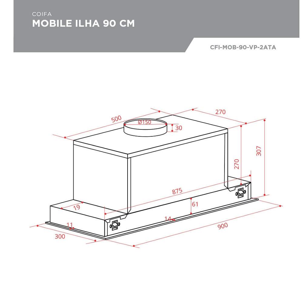 Coifa-Elettromec-de-Embutir-Mobile-Vidro-Preto-90cm-3