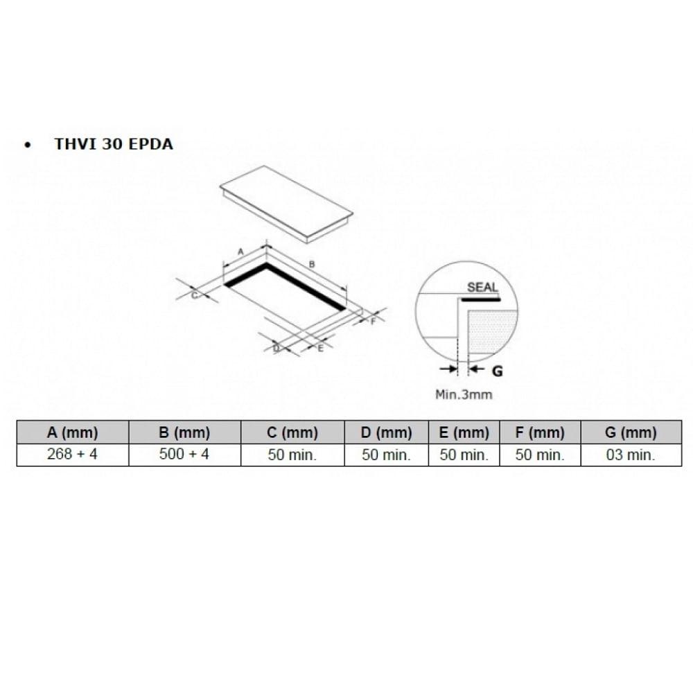 THVI30EPDA-5