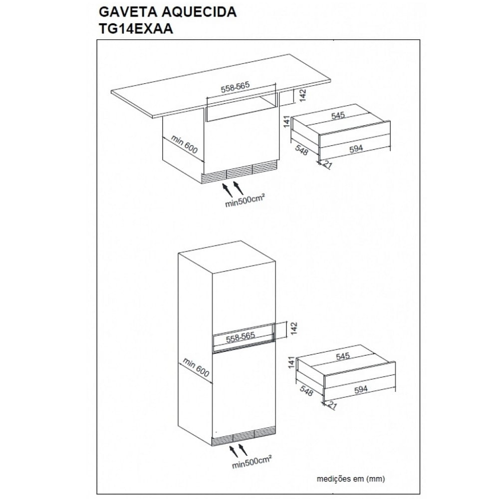TG14EXAA-9