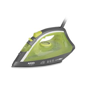 ferro-a-vapor-arno-verde