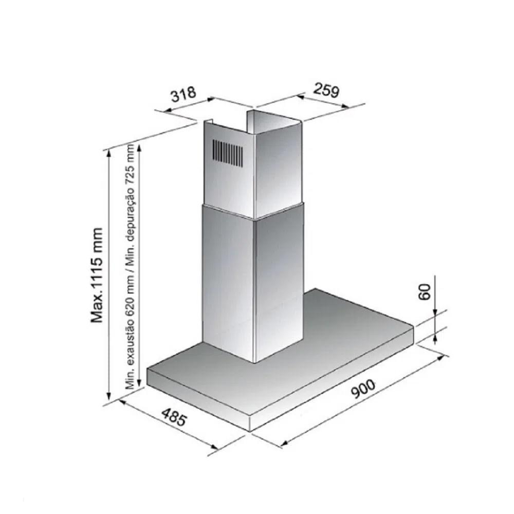coifa-elettromec-adria-220v