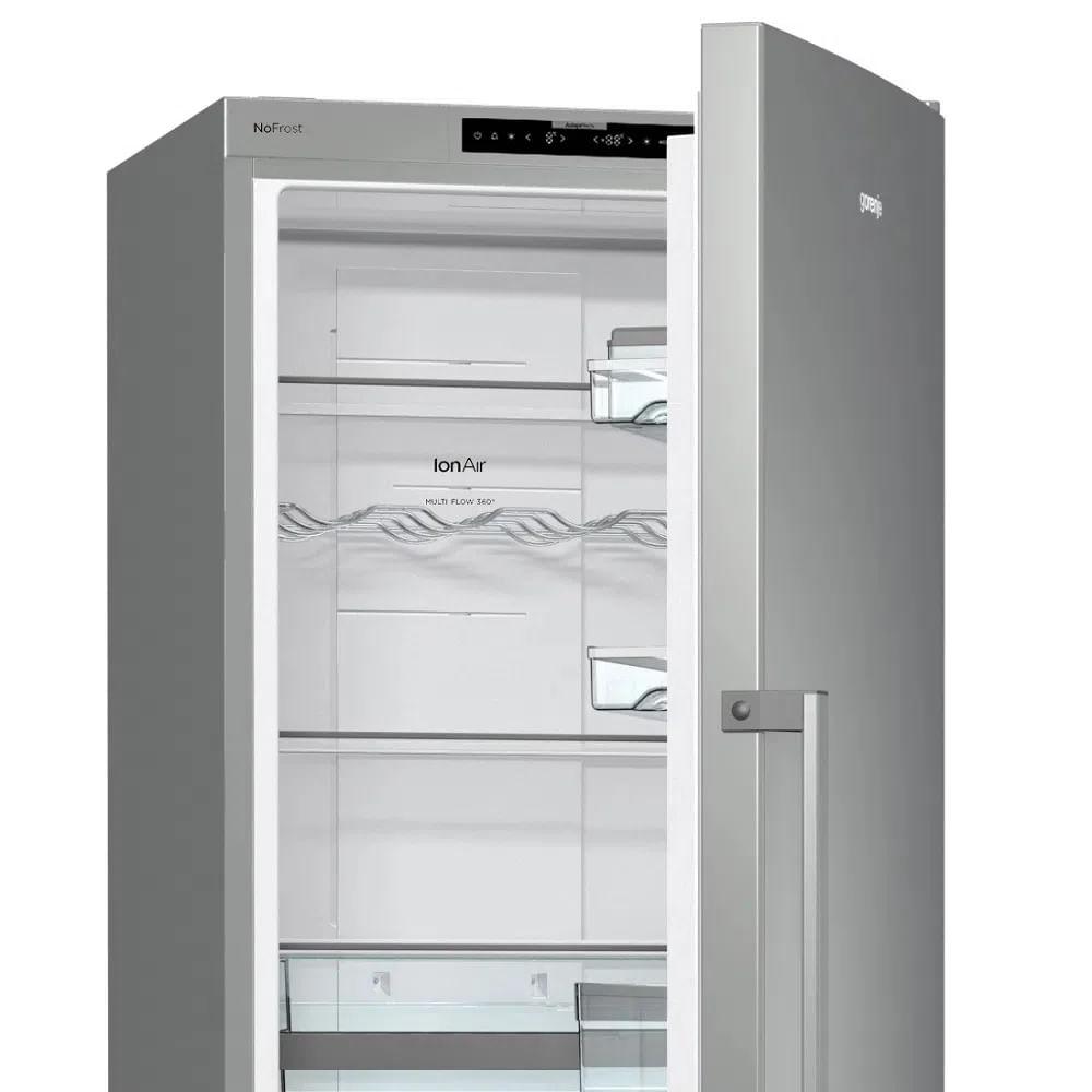 refrigerador-gorenje