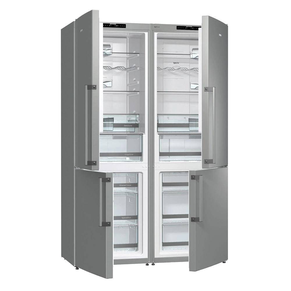 refrigerador-gorenje-220v