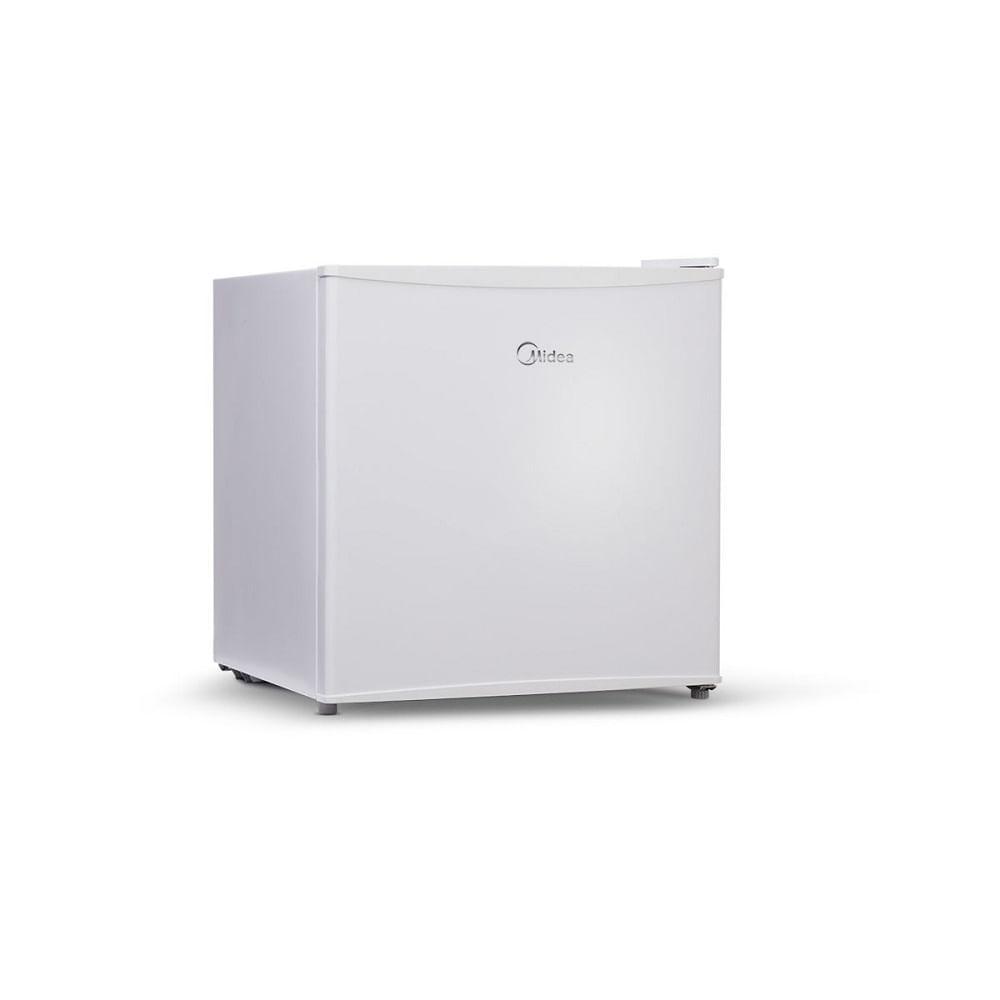 Frigobar Midea 45L Branco 110V MRC06B1