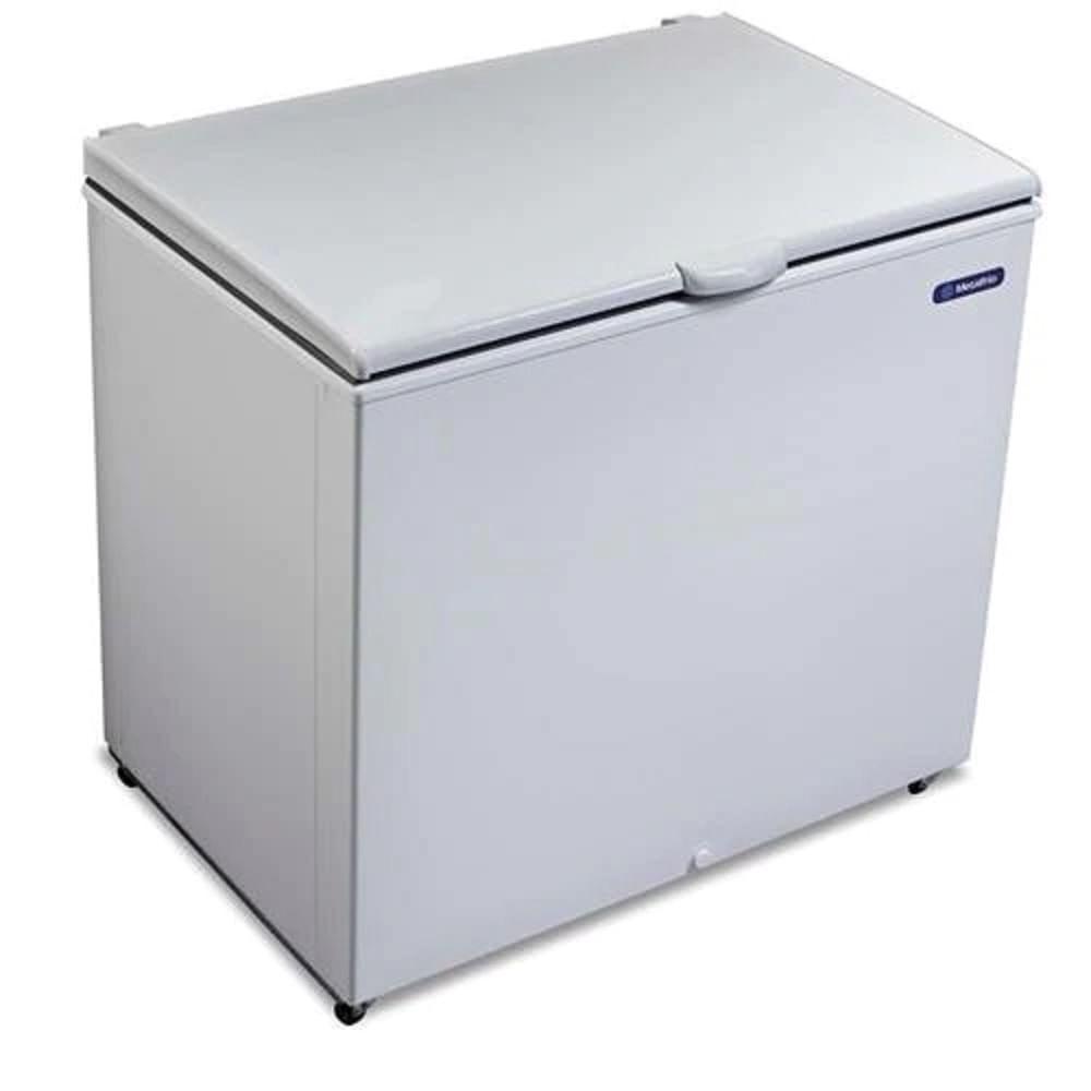 freezer-metalfrio-branco-293-litros