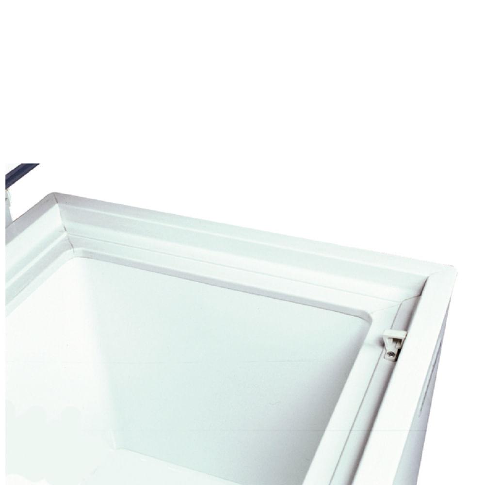 freezer-metalfrio-293-litros