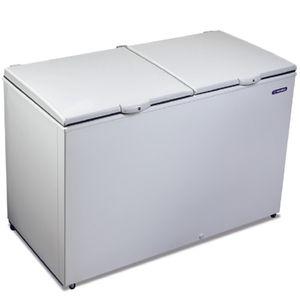 freezer-metalfrio-branco-horizontal