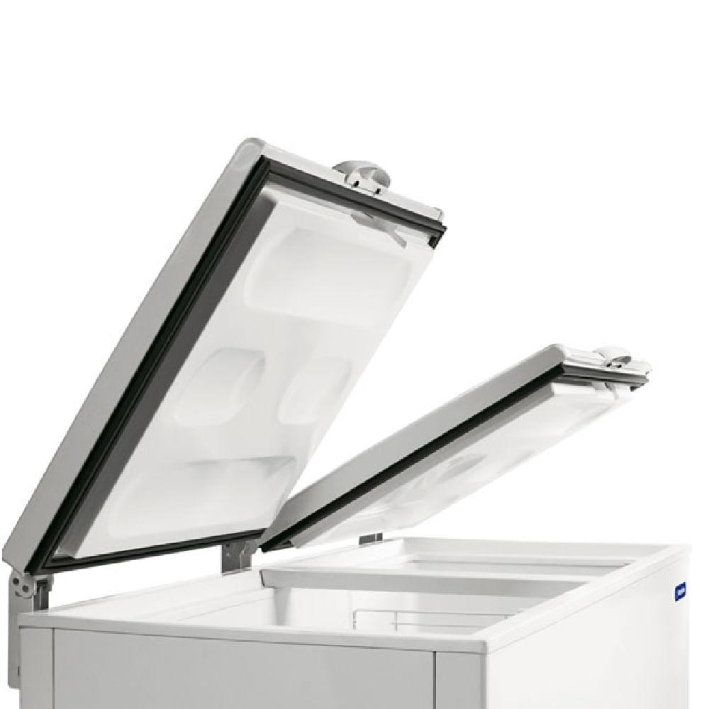 freezer-metalfrio-branco-horizontal-419-litros