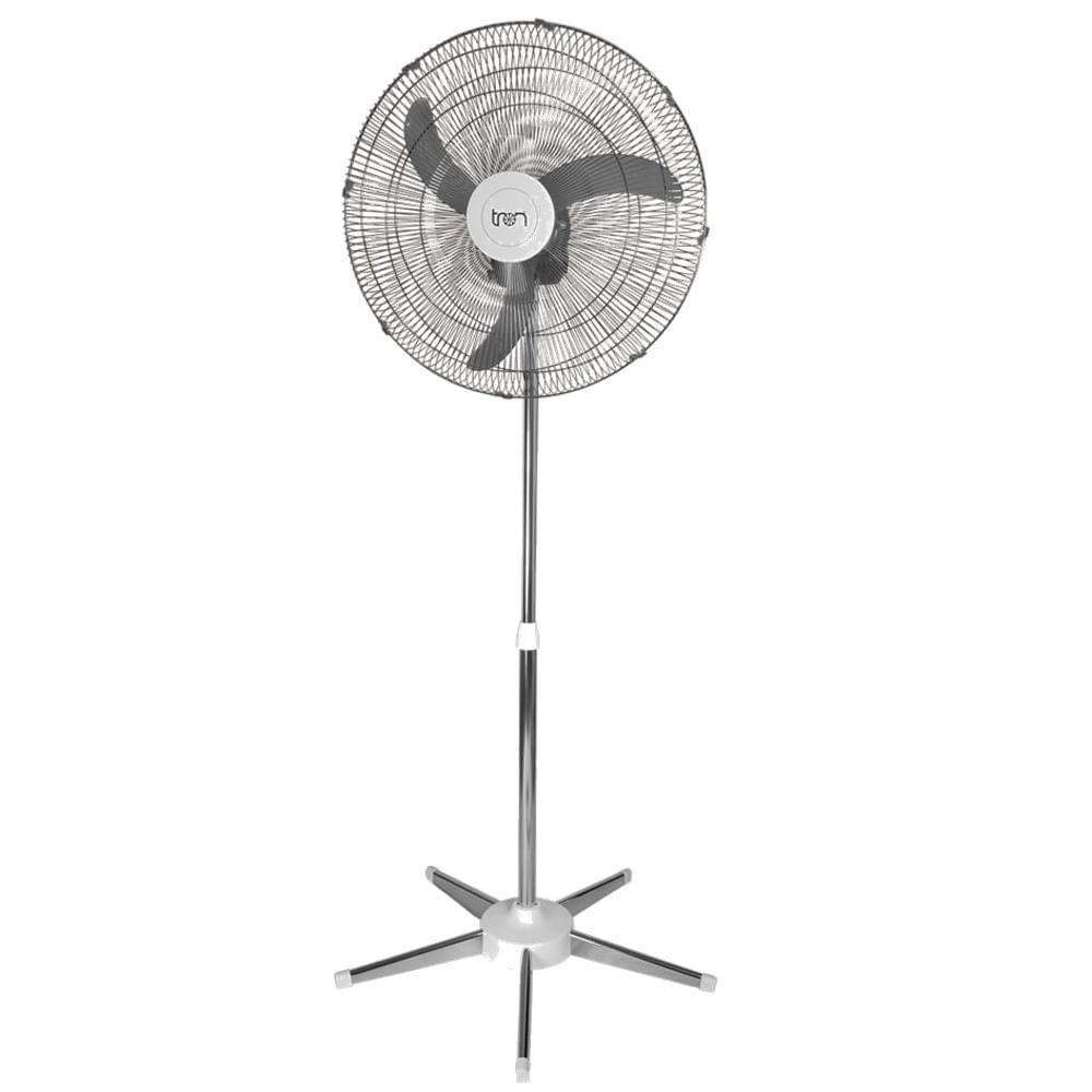 ventilador-tron-de-coluna-60cm