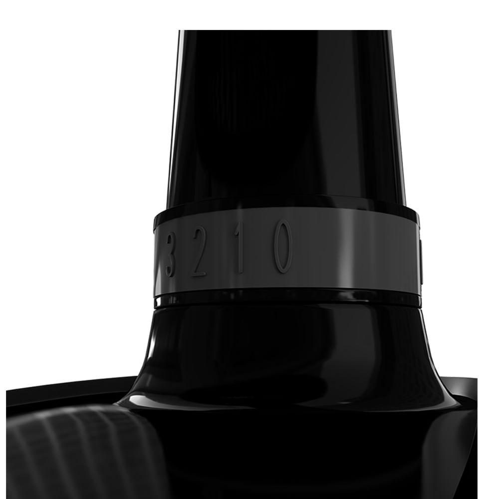 ventilador-de-coluna-wap-preto-110v
