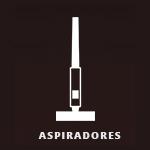 Aspiradores